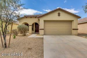 40147 W MARY LOU Drive, Maricopa, AZ 85138