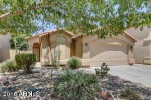 798 E Lovegrass Drive, San Tan Valley, AZ 85143