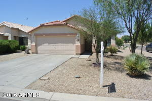 40226 N COSTA DEL SOL Drive, *WOW!, San Tan Valley, AZ 85140