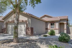 28089 N Quartz Drive, San Tan Valley, AZ 85143