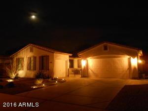 10819 W UTOPIA Road, Sun City, AZ 85373