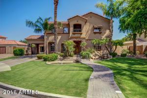 7282 W SOFTWIND Drive, Peoria, AZ 85383