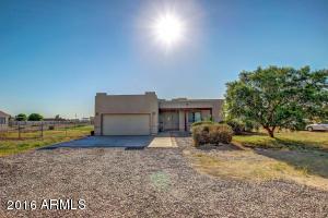 10508 S 271ST Avenue, Buckeye, AZ 85326