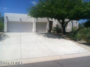 9698 E CINDER CONE Trail, Scottsdale, AZ 85262