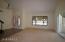 1427 E BAYVIEW Drive, Tempe, AZ 85283