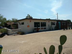 8117 E GRANADA Road, Scottsdale, AZ 85257