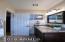 4121 E HIGHLAND Avenue, Phoenix, AZ 85018