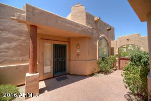 38065 N CAVE CREEK Road, 37, Cave Creek, AZ 85331