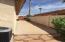 1841 E Drake Drive, Tempe, AZ 85283