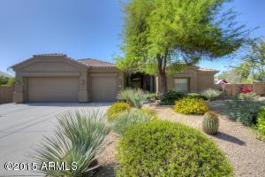 10938 N 120TH Street, Scottsdale, AZ 85259