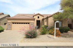 10690 E AUTUMN SAGE Drive, Scottsdale, AZ 85255