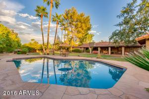 5302 E YUCCA Street, Scottsdale, AZ 85254