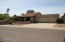 10720 N 101ST Street, Scottsdale, AZ 85260