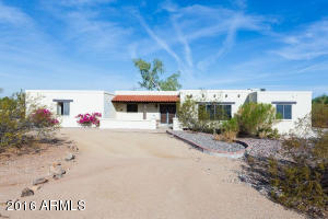 12262 E PALOMINO Road, Scottsdale, AZ 85259