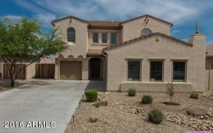 5420 W BEVERLY Road, Laveen, AZ 85339