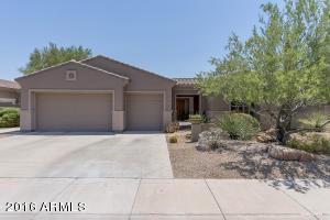 12083 E SHANGRI LA Road, Scottsdale, AZ 85259