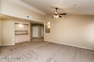 8700 E MOUNTAIN VIEW Road, 1080, Scottsdale, AZ 85258
