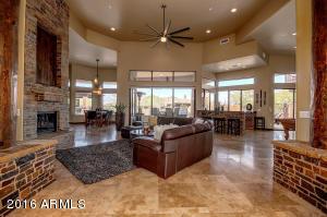 8690 E VILLA CASSANDRA Drive, Scottsdale, AZ 85266