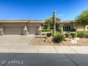 10729 E Acoma Drive, Scottsdale, AZ 85255