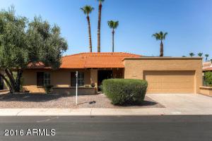 9629 N 83RD Way, Scottsdale, AZ 85258