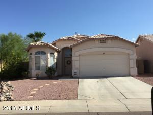 14319 W MARCUS Drive, Surprise, AZ 85374