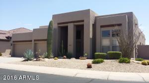 4807 E HASHKNIFE Road, Phoenix, AZ 85054
