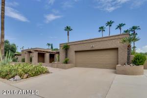 8112 E VIA COSTA, Scottsdale, AZ 85258