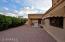 8707 E SAN VICENTE Drive, Scottsdale, AZ 85258