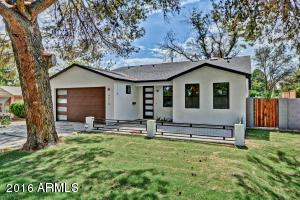 4210 N 42ND Street, Phoenix, AZ 85018