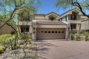 25150 N WINDY WALK Drive, 11, Scottsdale, AZ 85255