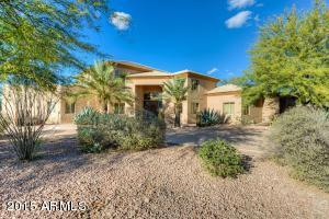 12302 E GAIL Road, Scottsdale, AZ 85259