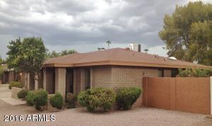 1846 W NAVARRO Avenue, Mesa, AZ 85202