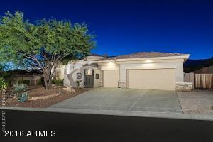 Property for sale at 42222 N Long Cove Way, Phoenix,  Arizona 85086
