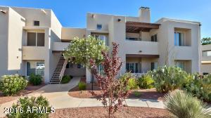 11260 N 92ND Street, 2102, Scottsdale, AZ 85260
