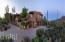 9743 E MADERA Drive, Scottsdale, AZ 85262