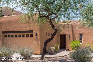 28458 N 102ND Street, Scottsdale, AZ 85262