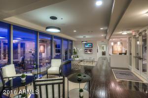 11 S CENTRAL Avenue, 2418, Phoenix, AZ 85004