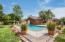 4202 E OSBORN Road, Phoenix, AZ 85018