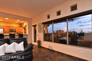 8880 E PARAISO Drive, 219, Scottsdale, AZ 85255