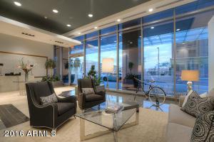 11 S CENTRAL Avenue, 1510, Phoenix, AZ 85004