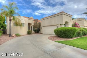 9212 N 115TH Place, Scottsdale, AZ 85259