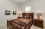 1673 E LADDOOS Avenue, San Tan Valley, AZ 85140