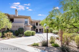 20121 N 76TH Street, 2065, Scottsdale, AZ 85255
