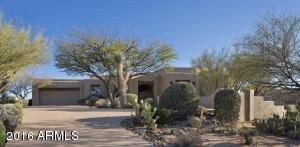 10475 E PALO BREA Drive, Scottsdale, AZ 85262