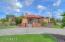 10845 E POINSETTIA Drive, Scottsdale, AZ 85259