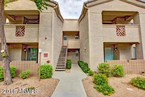 29606 N TATUM Boulevard, 285, Cave Creek, AZ 85331