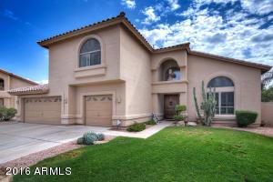 13745 N 93RD Way, Scottsdale, AZ 85260