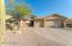10415 E Verbena Lane, Scottsdale, AZ 85255