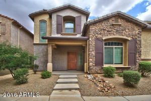 3659 E Zachary Drive, Phoenix, AZ 85050