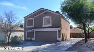 14700 N 130TH Lane, El Mirage, AZ 85335
